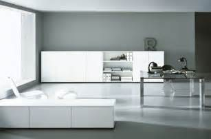 home office interior design inspiration minimalist furniture for home office digsdigs