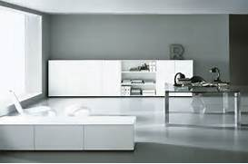 Home Office Furniture Design by Minimalist Furniture For Home Office DigsDigs