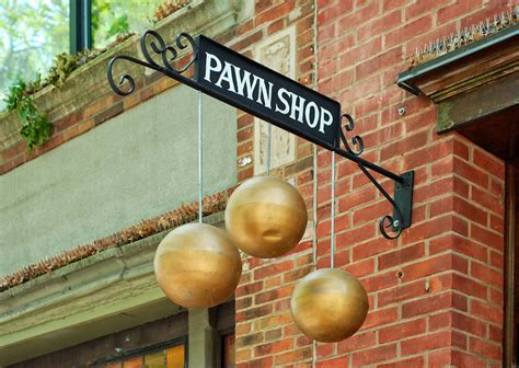 Streamlined printing options for your documents, from reports, memos and letters to invoices, maps and infographics. 9 Ways To Find The Best Pawn Shops Near Me
