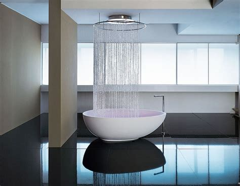 Vasche Da Bagno Ovali by Vov Arredativo Design Magazine