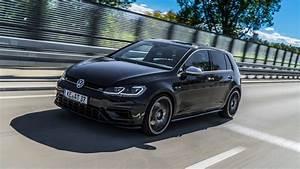 Golf R 400 : the abt golf r is the golf r400 volkswagen won t make autoevolution ~ Maxctalentgroup.com Avis de Voitures