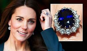 kate middleton wedding you wont believe what the duchess With kate middleton wedding ring cost