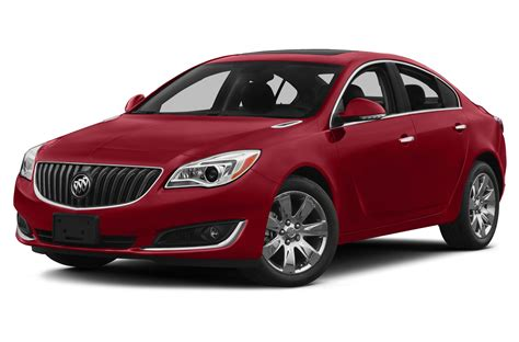 buick regal price  reviews safety