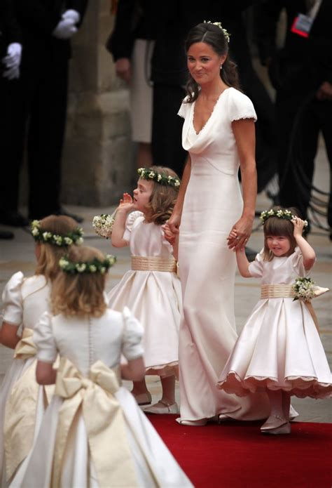 What Will Pippa Middleton's Wedding Dress Look Like. Royal Blue And Ivory Wedding Dresses. Vera Wang Wedding Dress Train. Wedding Dresses With Sleeves And Long Train. Simple Wedding Dresses For Court. Modern Italian Wedding Dresses. Vintage Wedding Dresses In New Jersey. Indian Wedding Dresses Delhi. Wedding Dress Jackie O Style