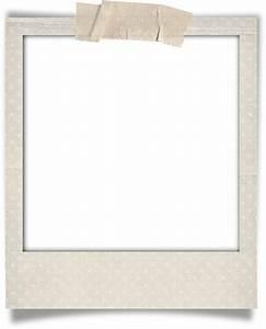 Jennifer Fehr Designs: A teeny FREEBIE frame Collection ...