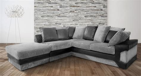 gray sofas for sale byron corner sofa dimensions get furnitures for home