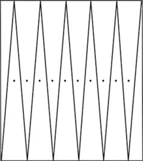 paper bead template 1000 images about paperbeads on paper paper bead jewelry and paper