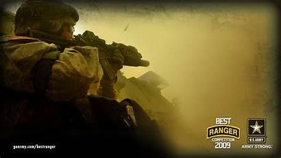 Airborne Ranger Army Rangers Wallpapersafari Phone Wallpapertag