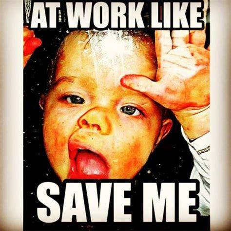 Save Me Meme - save me meme 28 images save some for me or else success kid meme generator 25 best memes