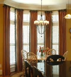 Custom Window Drapes by Pictures Of Window Treatments Custom Windows