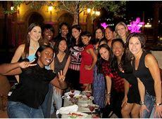 Las Vegas GIRLS NIGHT OUT! Las Vegas, NV Meetup