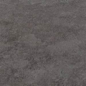 Dalle Pvc Adhesive Sur Carrelage : dalle pvc adhesive sur carrelage maison design ~ Premium-room.com Idées de Décoration