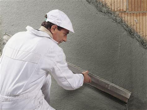 kalk zement putz auftragen knauf lup 222 kalk zement leichtputz au 223 enputz putz 30kg