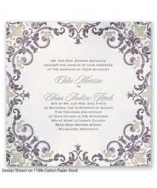 david s bridal wedding invitations pin by david 39 s bridal on wedding invitations by david 39 s bridal pint