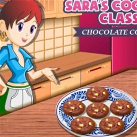 jeux de cuisine gateaux jeu gateau au chocolat cuisine de gratuit sur wikigame