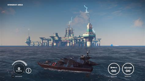 Just Cause 3 I Should Buy A Boat i should buy a boat achievement in just cause 3