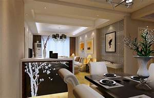 interior design ideas for small rooms 2 rooms 1 fresh With interior design ideas small dining area