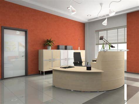 mobilier de bureau aix en provence meuble et d 233 coration marseille mobilier design
