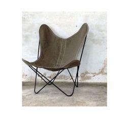 fauteuils aa de chez airborne ambiance deco pinterest