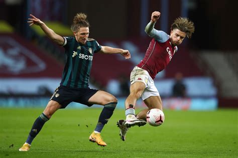 Luke Ayling admits to previous Celtic interest before he ...