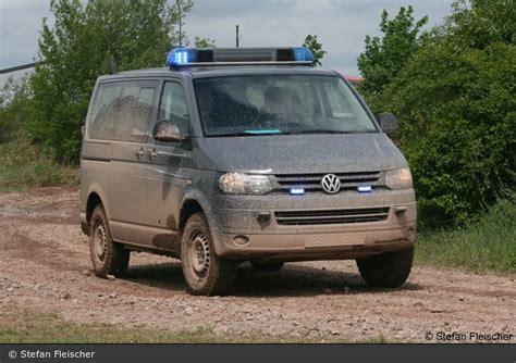 vw t5 allrad vw transporter t5 4motion volkswagen fustw vw t5 4motion t6 photos and