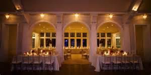 philadelphia wedding venues philadelphia cricket club weddings get prices for wedding venues