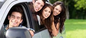 Synonyme De Voiture : une nouvelle voiture pour la rentr e 2015 ~ Medecine-chirurgie-esthetiques.com Avis de Voitures