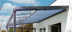 rollladen und sonnenschutz kemen professionelle beratung With markise balkon mit tapeten breite 1m