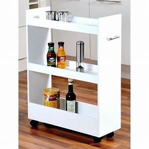 Meuble De Cuisine Ikea : petit meuble de rangement mini 3 petit meuble de rangement ~ Melissatoandfro.com Idées de Décoration