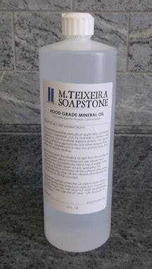 Buy Soapstone Mineral Oil For Diy Kitchen Bath Projects