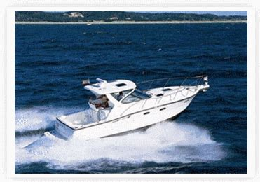 Bad Credit Bass Boat Loans boat pawn shop sell loan pawn on any boats sport
