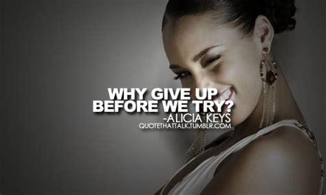 alicia keys quotes best alicia keys quotes quotesgram