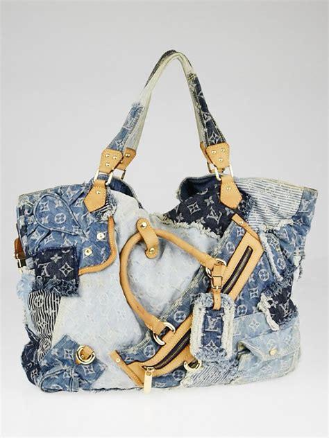 top  weirdest louis vuitton limited edition bags  yoogis closet blog