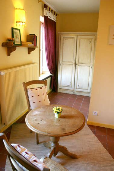 les florentines la chambre vanille chambres d hôtes de