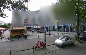Google Maps Köln : google street view f r k ln gestartet ~ Eleganceandgraceweddings.com Haus und Dekorationen