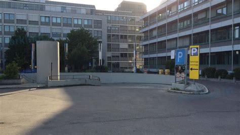 Tiefgarage Theater Ulm Parken In Ulm  Startseite Design