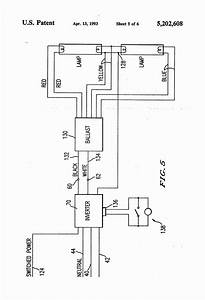 Diagram Philips Advance T8 Ballast Wiring Diagram Full Version Hd Quality Wiring Diagram Sitexreif Dolcialchimie It