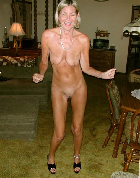 Matnude4  008  In Gallery Mature Nudes 4 Picture 8