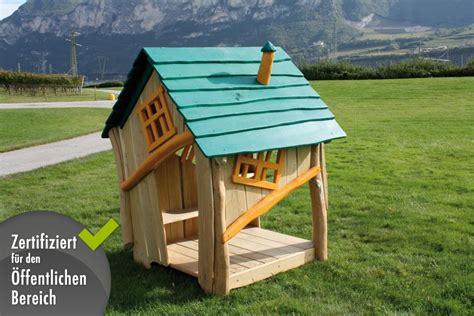 Kinderspielhaus Din En 1176 «country Casetta» Holzkinderspielhaus  Spielhaus, Kinderhaus