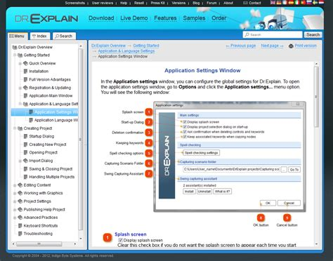Application Creator by Application Creator Application