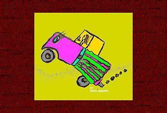 Donne Al Volante Pericolo Costante by Donna Al Volante Pericolo Costante Paperblog