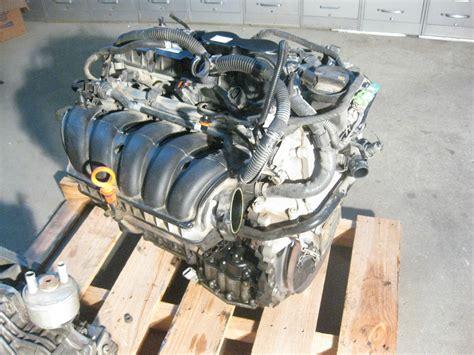 Motor Volkswagen Jetta Vw En Guatemala Pbx.2208 8700