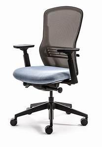 Senator Furniture Style Furniture Design Ideas
