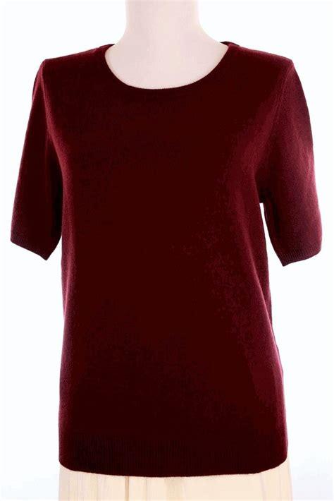 burgundy sweater womens sweater womens sweaters