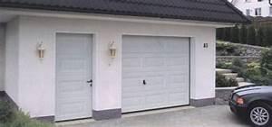 Hörmann Epu 40 : sek n gar ov vrata h rmann epu 40 ~ Watch28wear.com Haus und Dekorationen