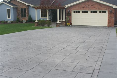 sted concrete company howell michigan