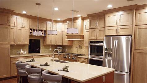 modern kitchen island pendant lights 25 minimalist shaker kitchen cabinet designs home design