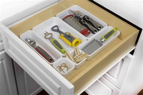 kitchen cabinet organizers diy diy deep kitchen drawer organizer diy kitchen labels