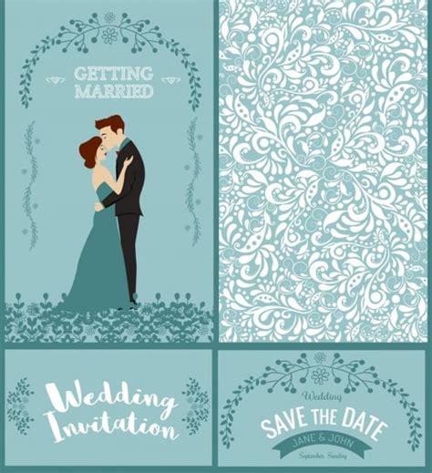 khlfyat fktor btakh zfaf btsmym klasyk wedding card