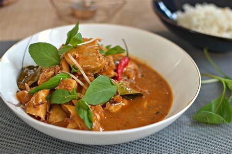 cuisine thailandaise recettes cuisine thailandaise traditionnelle images gallery